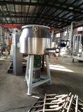 Лакировочная машина порошка изготовления Китая автоматическая