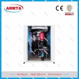 Refrigerador del glicol y pompa de calor refrescados aire