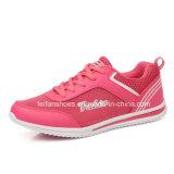 De vrouwen Hotsale pasten de Toevallige Schoenen van de Tennisschoen van de Schoenen van de Sport (aan gl1216-10)