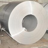 430 En acier inoxydable de la bobine en acier inoxydable prix par kg