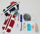 Form-Arbeitsweg-Installationssatz-Beutel-kosmetischer Beutel für das Reisen (ES3052216AMA)