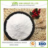 Ximi solfato di bario del gruppo (BaSo4) /Barite per la Drilling/Sulfato De Bario Pigment