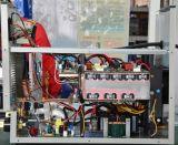Mosfet de Machine van het Lassen van de Omschakelaar gelijkstroom TIG