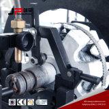 Máquina de equilibragem Motor do cubo (PHQ-5A)
