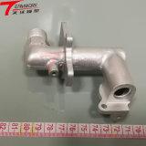 Высокое качество дешевые быстрого макетирования алюминиевых материалов металлической прототипа