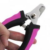 Большой размер Professional Pet лак для ногтей по уходу за телом машинки для стрижки волос