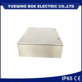 كهربائيّة لوح صندوق 1000*800*300