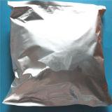 Caproato del testoterone di CAS 5721-91-5 della polvere degli steroidi di 99%/testoterone Bodybuilding Decanoate