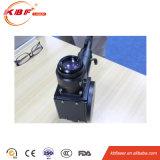 Saldatrice automatica del laser della fibra 300With400W della muffa per la riparazione della muffa