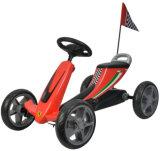 Ferrari genehmigte Kinder, die Pedal Kart für Verkauf gehen