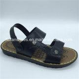 Cadute di vibrazione esterne dei sandali dei pistoni degli uomini di Hotsale con buona qualità (FCL1116-072+8)
