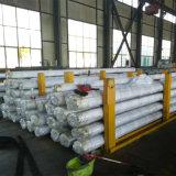 ASTM A193の等級B7の鋼鉄等量
