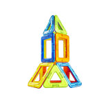 Toddlers를 위한 경이로운 Assemble Kids Toy Block/Magnetic Building Toys