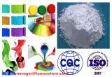O dióxido Titanium do Rutile de Loman R996 tratou por Zro2, Al2O3, tratamento de superfície de Organic&