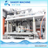 Pet Blowing Machine for 330ml 500ml 750ml 1000ml 2000ml Bottle
