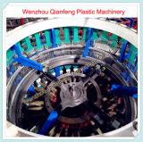 機械に円の織機の編む機械をするPPによって編まれるファブリック