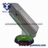 Мини-Portable скрытые CDMA DCS ПК сигнал сотового телефона стандарта GSM и подавления беспроводной сети WiFi