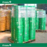 Riem van het Huisdier van de Riem van de Machine van de Prijs van de fabriek de Hoogspanning Afgedrukte Groene Plastic