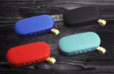 Altoparlante senza fili portatile di Bluetooth dell'amplificatore mobile del cubo del calcolatore audio mini