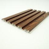 15910の万里の長城のパネルの木製のプラスチック合成のプロフィール