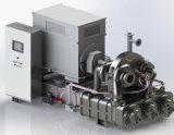 Oil-Free高圧遠心空気圧縮機の製造業者