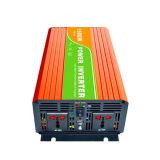 1500W inversor solar da fora-Grade DC-AC