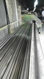 ASTM B338 Gr7 Titangefäß/Rohre