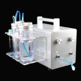 신성 사파이어 Kendal Microdermabrasion Ultrapeel Pepita 기계