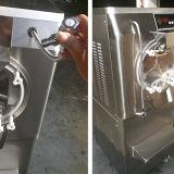 Muy buena calidad de disco duro de la máquina de helados Gelato con Ce aprobó