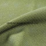 Tessuto variopinto tinto 100% della ratiera del filato di poliestere per il sofà