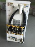 Máquina do controlador de temperatura do molde