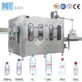 良質の卸売価格純粋な水生産ライン