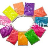Фиолет 26 Disperse для пластмассы