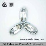 Кабель USB высокого качества на iPhone 6/7 iPhone 5/5s