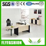 La SGS Mobilier de bureau Table Office