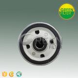 Venta caliente Spin-combustible/separador de agua P550498 Fs19599 33472 BF1372
