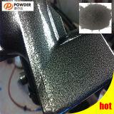 製造の熱い販売の鋼管の粉のコーティング