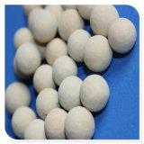 Sfere di ceramica di accumulazione termica (HQ-XR)