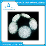 indicatore luminoso subacqueo della piscina della lampada della lampadina LED del rimontaggio di 12V 300W PAR56 con il periferico