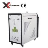 Controlador de temperatura quente do molde do corredor