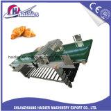 パン屋の食糧機械装置の電気専門のクロワッサンの形成するもののアラビアパン機械