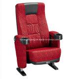 Полное раскачивание кресло домашнего кинотеатра кинотеатр аудиторий для отдыха MP1501A