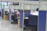 사무실 분할 외침 센터 분할 외침 센터 칸막이실