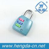 Cofre Pequeno ginásio Senha Código de cacifo fechadura digital