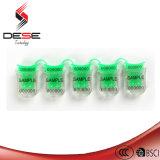 Ds-4002 juntas de plástico para medidor