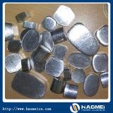 알루미늄 민달팽이 1070년
