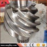 표면은 중국 의 모형에 있는 처리 탄 망치 대가리로 두드린 기계를 강화한다: Mrt2-80L2-4