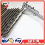 B365 de Aangepaste Staaf van het Tantalium ASTM