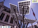 Cemp Polycrystralline Moudle solare 3W, 5W, 10W, 20W 30 50W 80W per l'unità di elettricità