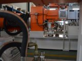 Tmazz-Donner # 52 zusammensetzende Plastikmaschinen und Doppelschraubenzieher